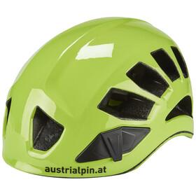 AustriAlpin Helm.ut - Casque - vert